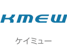 link_ケイミュー