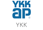 link_YKKAP
