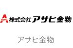 link_アサヒ金物